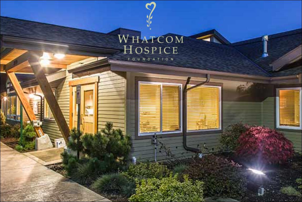 Whatcom Hospice